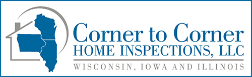 Corner to Corner Home Inspections, LLC logo