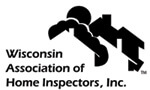 Wisconsin Association of Realtors logo